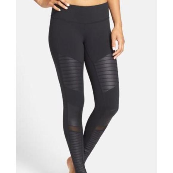 price firm Alo yoga pants leggings VN#3158